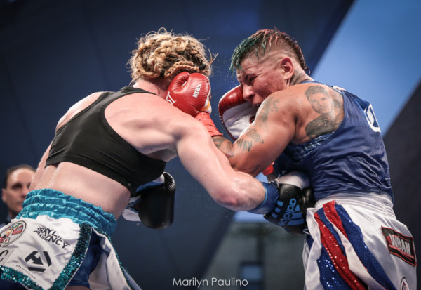 Heather Hardy vs. Shelly Vincent - MVP RBRBoxing (15)