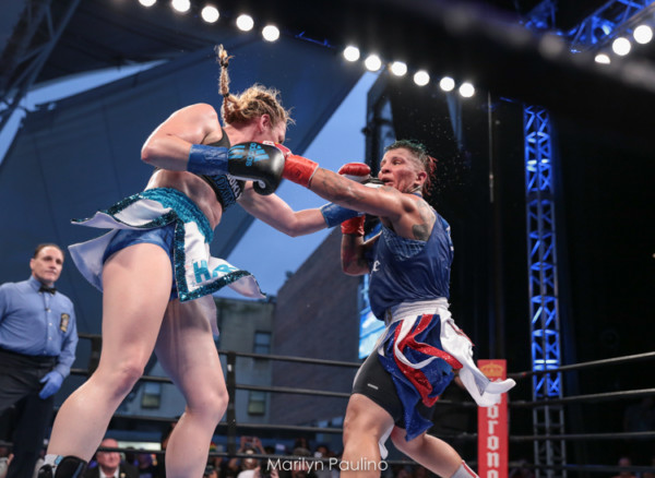 Heather Hardy vs. Shelly Vincent - MVP RBRBoxing (16)