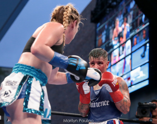 Heather Hardy vs. Shelly Vincent - MVP RBRBoxing (18)