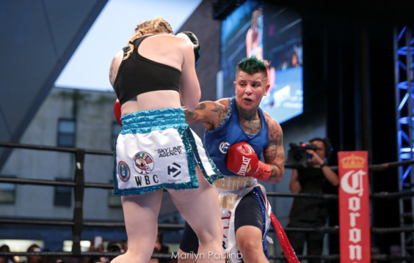 Heather Hardy vs. Shelly Vincent - MVP RBRBoxing (2)