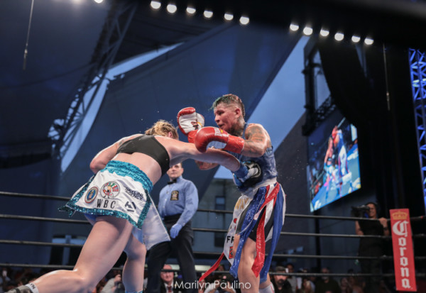 Heather Hardy vs. Shelly Vincent - MVP RBRBoxing (22)
