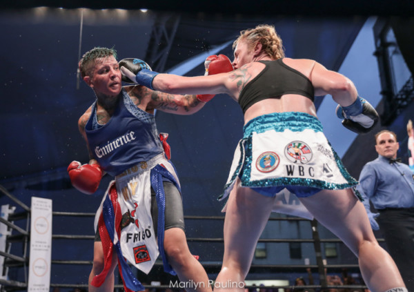 Heather Hardy vs. Shelly Vincent - MVP RBRBoxing (23)