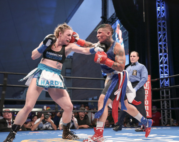 Heather Hardy vs. Shelly Vincent - MVP RBRBoxing (25)