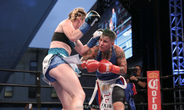 Heather Hardy vs. Shelly Vincent - MVP RBRBoxing (27)
