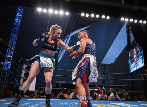 Heather Hardy vs. Shelly Vincent - MVP RBRBoxing (28)