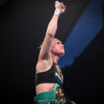 Photo Gallery | Heather Hardy vs. Shelly Vincent Fight Night