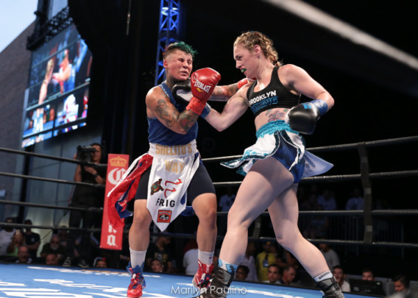 Heather Hardy vs. Shelly Vincent - MVP RBRBoxing (5)
