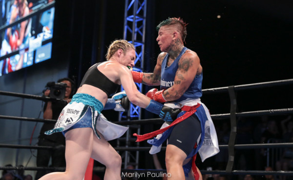 Heather Hardy vs. Shelly Vincent - MVP RBRBoxing (8)