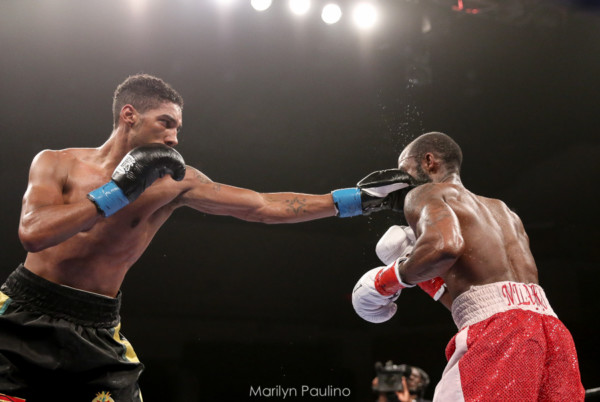 Jamal James vs. Yordenis Ugas - MVP RBRBoxing (12)