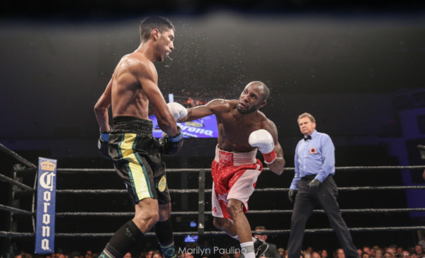 Jamal James vs. Yordenis Ugas - MVP RBRBoxing (13)