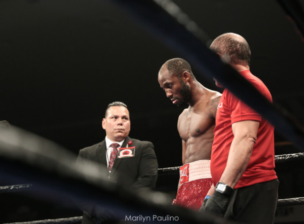 Jamal James vs. Yordenis Ugas - MVP RBRBoxing (16)
