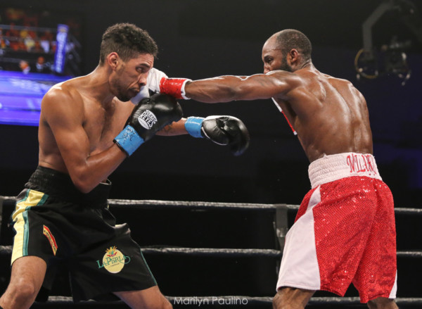 Jamal James vs. Yordenis Ugas - MVP RBRBoxing (5)