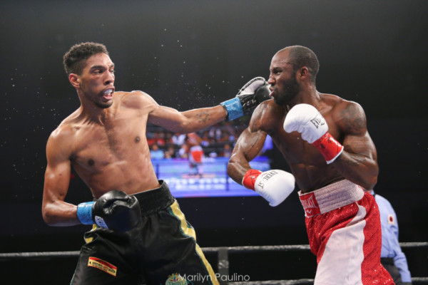 Jamal James vs. Yordenis Ugas - MVP RBRBoxing (6)