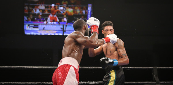 Jamal James vs. Yordenis Ugas - MVP RBRBoxing (7)