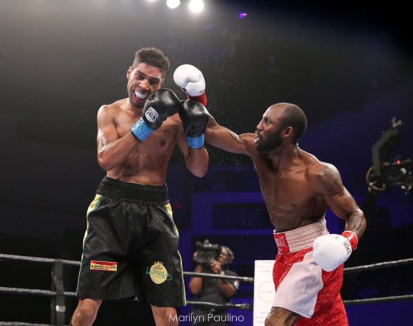 Jamal James vs. Yordenis Ugas - MVP RBRBoxing (8)