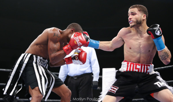 Josue Vargas vs. Ira Terry - MVP RBRBoxing (1)