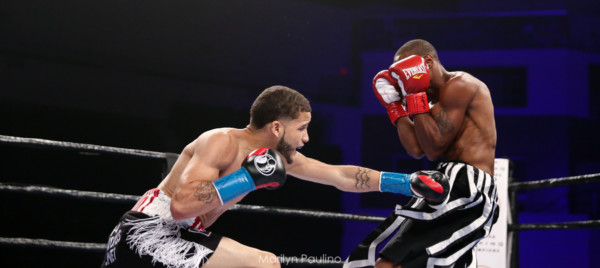 Josue Vargas vs. Ira Terry - MVP RBRBoxing (10)