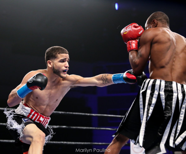 Josue Vargas vs. Ira Terry - MVP RBRBoxing (11)