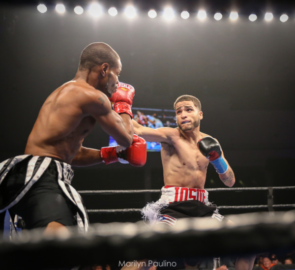 Josue Vargas vs. Ira Terry - MVP RBRBoxing (12)