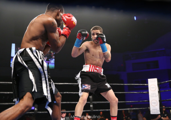 Josue Vargas vs. Ira Terry - MVP RBRBoxing (13)