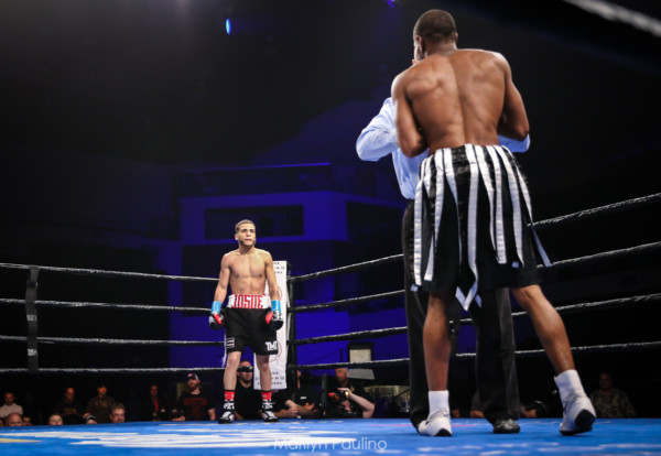 Josue Vargas vs. Ira Terry - MVP RBRBoxing (14)
