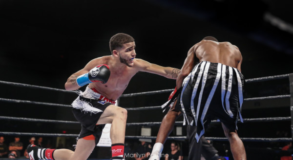 Josue Vargas vs. Ira Terry - MVP RBRBoxing (15)