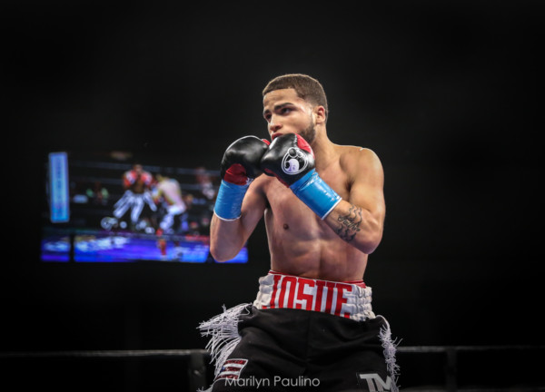 Josue Vargas vs. Ira Terry - MVP RBRBoxing (16)