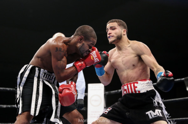 Josue Vargas vs. Ira Terry - MVP RBRBoxing (17)