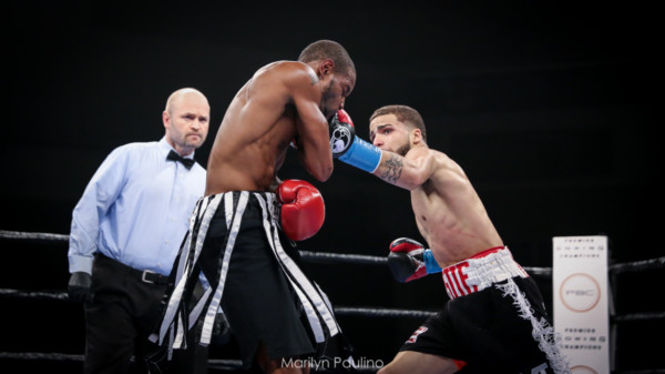 Josue Vargas vs. Ira Terry - MVP RBRBoxing (2)
