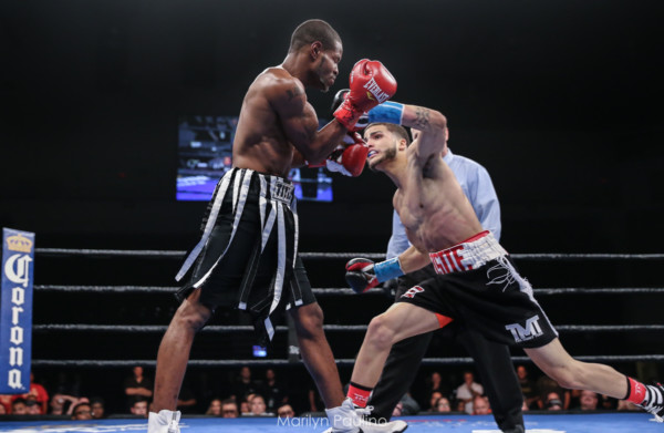 Josue Vargas vs. Ira Terry - MVP RBRBoxing (3)