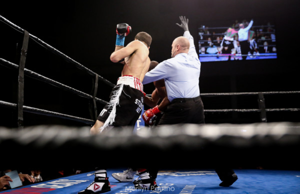 Josue Vargas vs. Ira Terry - MVP RBRBoxing (4)