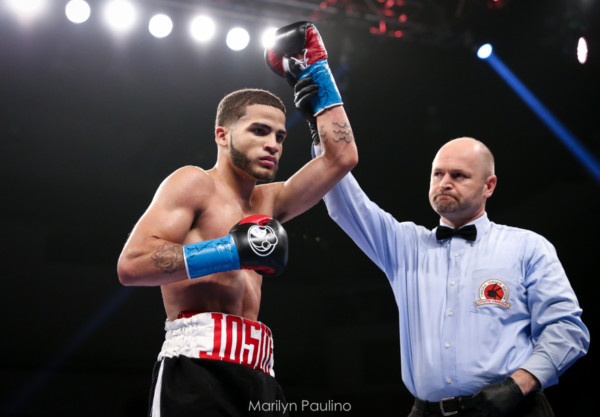Josue Vargas vs. Ira Terry - MVP RBRBoxing (8)