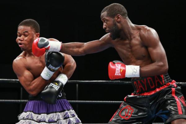 Martin vs Grayton_08_23_2016_Fight_Ryan Greene _ Premier Boxing Champions