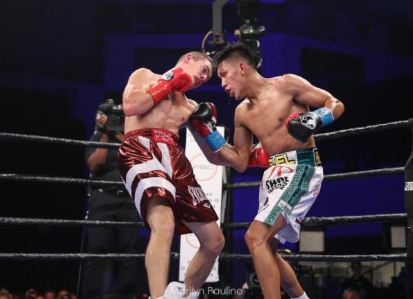Miguel Flores vs. Ryan Kielczewski MVP RBRBoxing (1)