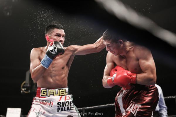Miguel Flores vs. Ryan Kielczewski MVP RBRBoxing (4)