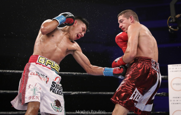 Miguel Flores vs. Ryan Kielczewski MVP RBRBoxing (5)