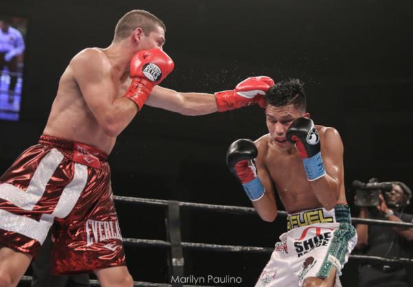 Miguel Flores vs. Ryan Kielczewski MVP RBRBoxing (7)
