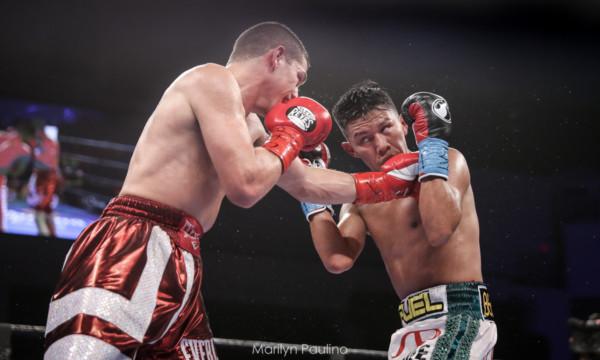 Miguel Flores vs. Ryan Kielczewski MVP RBRBoxing (8)