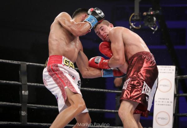 Miguel Flores vs. Ryan Kielczewski MVP RBRBoxing (9)