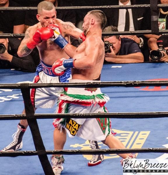 Paulie Malignaggi vs. Gabe Bracero - Brant Wilson RBRBoxing (1)
