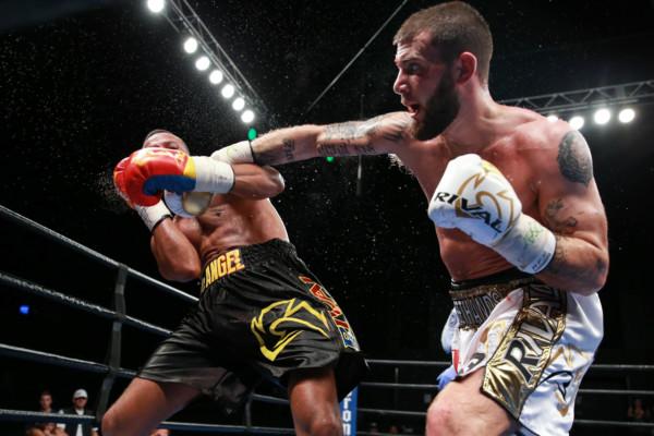 Plant vs De Angel_08_23_2016_Fight_Ryan Greene _ Premier Boxing Champions