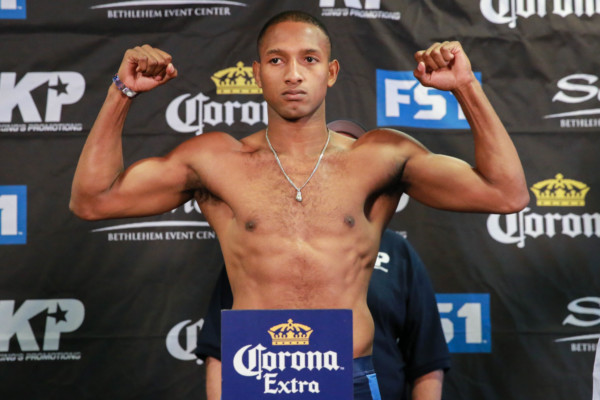 Weigh-Ins_08_23_2016_Weigh-in_Ryan Greene _ Premier Boxing Champions13