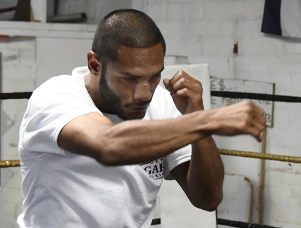 LA-Boxing-UnderCards-WKOTS