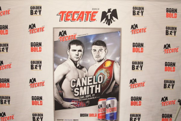 canelo-alvarez-vs-liam-smith-workotus_0404