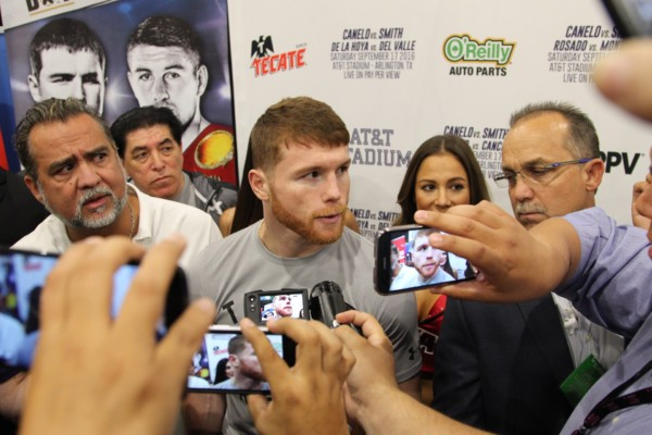 canelo-alvarez-vs-liam-smith-workotus_0449