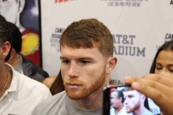 canelo-alvarez-vs-liam-smith-workotus_0451