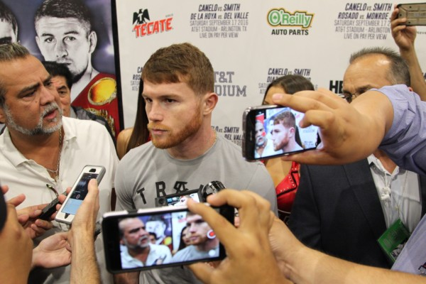 canelo-alvarez-vs-liam-smith-workotus_0452