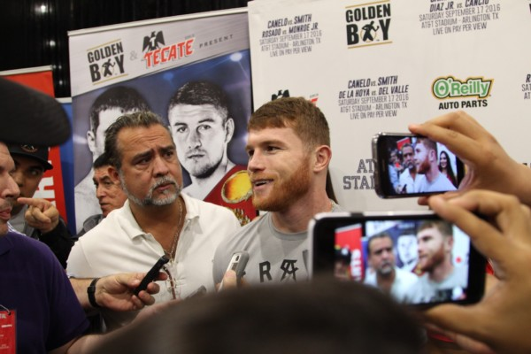 canelo-alvarez-vs-liam-smith-workotus_0453