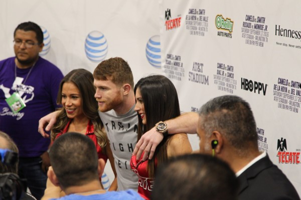 canelo-alvarez-vs-liam-smith-workotus_0472