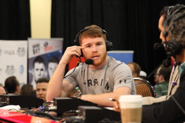 canelo-alvarez-vs-liam-smith-workotus_0478
